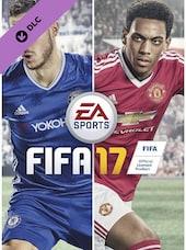 FIFA 17: 2200 FUT Points Origin Key GLOBAL