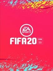 FIFA 20 Standard Edition (Xbox One) - Key - UNITED STATES
