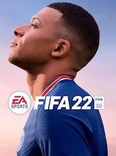 FIFA 22 (PC) - Origin Key - GLOBAL