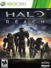 Halo Reach - Steam Gift - GLOBAL