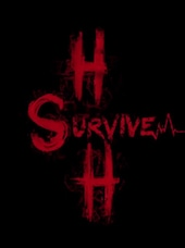 Home Sweet Home : Survive (PC) - Steam Gift - GLOBAL