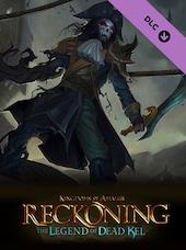 Kingdoms of Amalur Reckoning - Legend of Dead Kel (PC) - Origin Key - GLOBAL
