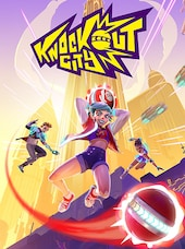 Knockout City (PC) - Origin Key - GLOBAL