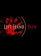 Left-Hand Path VR Steam Gift GLOBAL