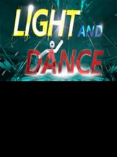 Light And Dance VR Steam Gift GLOBAL