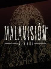 Malavision: The Origin Steam Gift GLOBAL