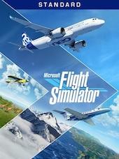Microsoft Flight Simulator (PC) - Microsoft Key - GLOBAL