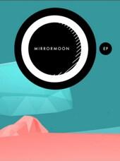 MirrorMoon EP Steam Key GLOBAL