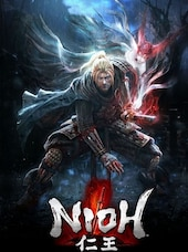 Nioh: Complete Edition (PC) - Steam Key - GLOBAL
