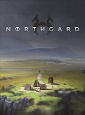 Northgard Steam Key GLOBAL