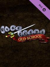 Old School RuneScape Membership 1 Month (PC) - Steam Key - GLOBAL