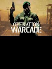 Operation Warcade VR Steam Gift GLOBAL