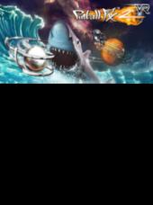 Pinball FX2 VR Steam Gift GLOBAL