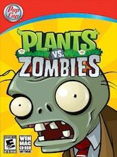 Plants vs. Zombies Origin Key GLOBAL