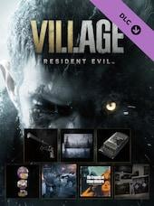 Resident Evil Village - Trauma Pack (PC) - Steam Key - GLOBAL