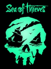 Sea of Thieves (PC) - Microsoft Key - EUROPE