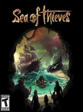 Sea of Thieves XBOX ONE / Windows 10 Key UNITED STATES
