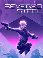 Severed Steel (PC) - Steam Key - GLOBAL