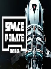 Space Pirate Trainer VR Steam Gift GLOBAL
