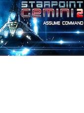 Starpoint Gemini 2 Gold Pack Xbox Live Key Xbox One UNITED STATES