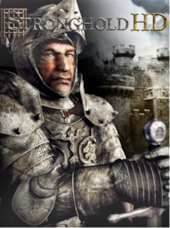 Stronghold HD Steam Key GLOBAL