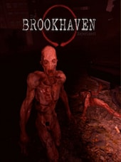 The Brookhaven Experiment VR Steam Gift GLOBAL