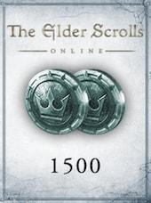 The Elder Scrolls Online Crown Pack 750 Coins PS4 - PSN Key - EUROPE