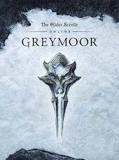 The Elder Scrolls Online - Greymoor | Digital Collector's Edition (PC) - TESO Key - GLOBAL