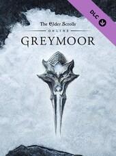 The Elder Scrolls Online - Greymoor Upgrade Digital Collector's Edition (DLC) (PC) - Key - GLOBAL