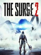 The Surge 2 - Steam - Key (GLOBAL)