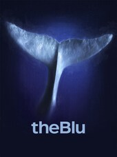 theBlu VR Steam Gift GLOBAL