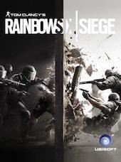Tom Clancy's Rainbow Six Siege Year 4 Gold Edition Xbox Live Key Xbox One UNITED STATES