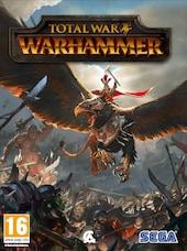 Total War: WARHAMMER (PC) - Steam Key - GLOBAL