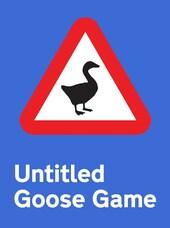 Untitled Goose Game - Nintendo Nintendo Switch - Key NORTH AMERICA