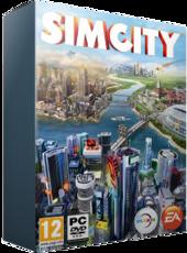 SimCity Limited Edition Origin Key GLOBAL