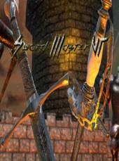 Sword Master VR Steam Gift GLOBAL