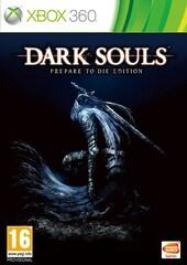 Dark Souls Prepare to Die Edition X360 - Hard copy Brand new & Sealed XBOX 360 Gaming