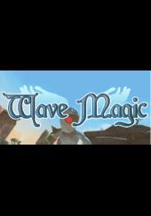 Wave Magic VR Steam Gift GLOBAL