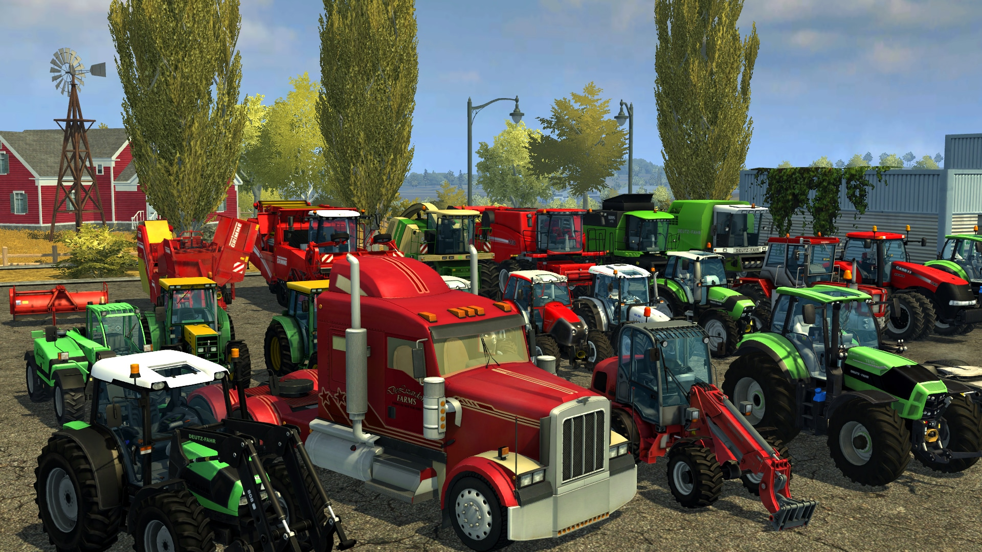 agricultural simulator 2013 serial number download free