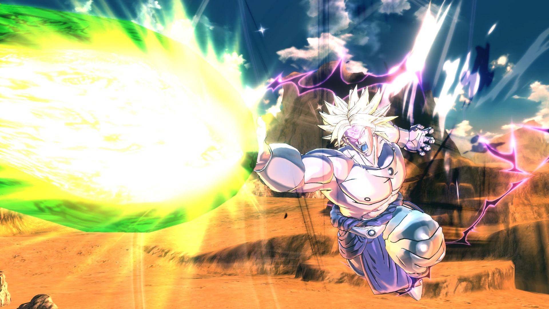 dragon ball raging blast 2 pc key.txt download