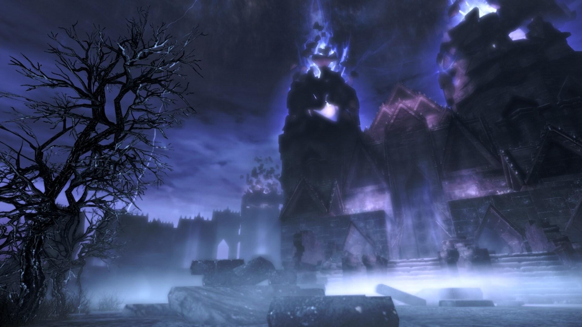 The Elder Scrolls V: Skyrim - Pack Key Steam GLOBAL