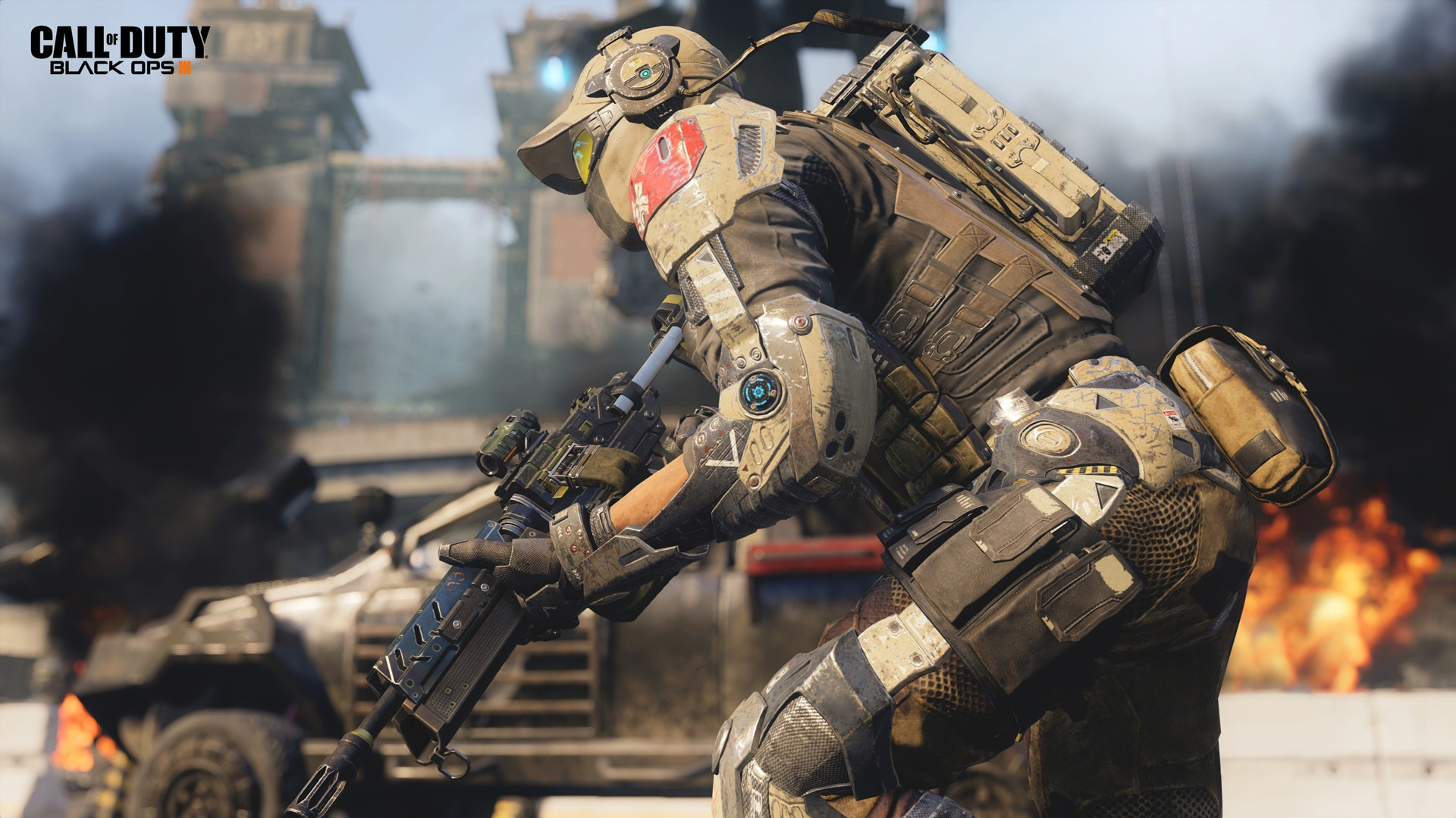 call of duty black ops 3 product key free