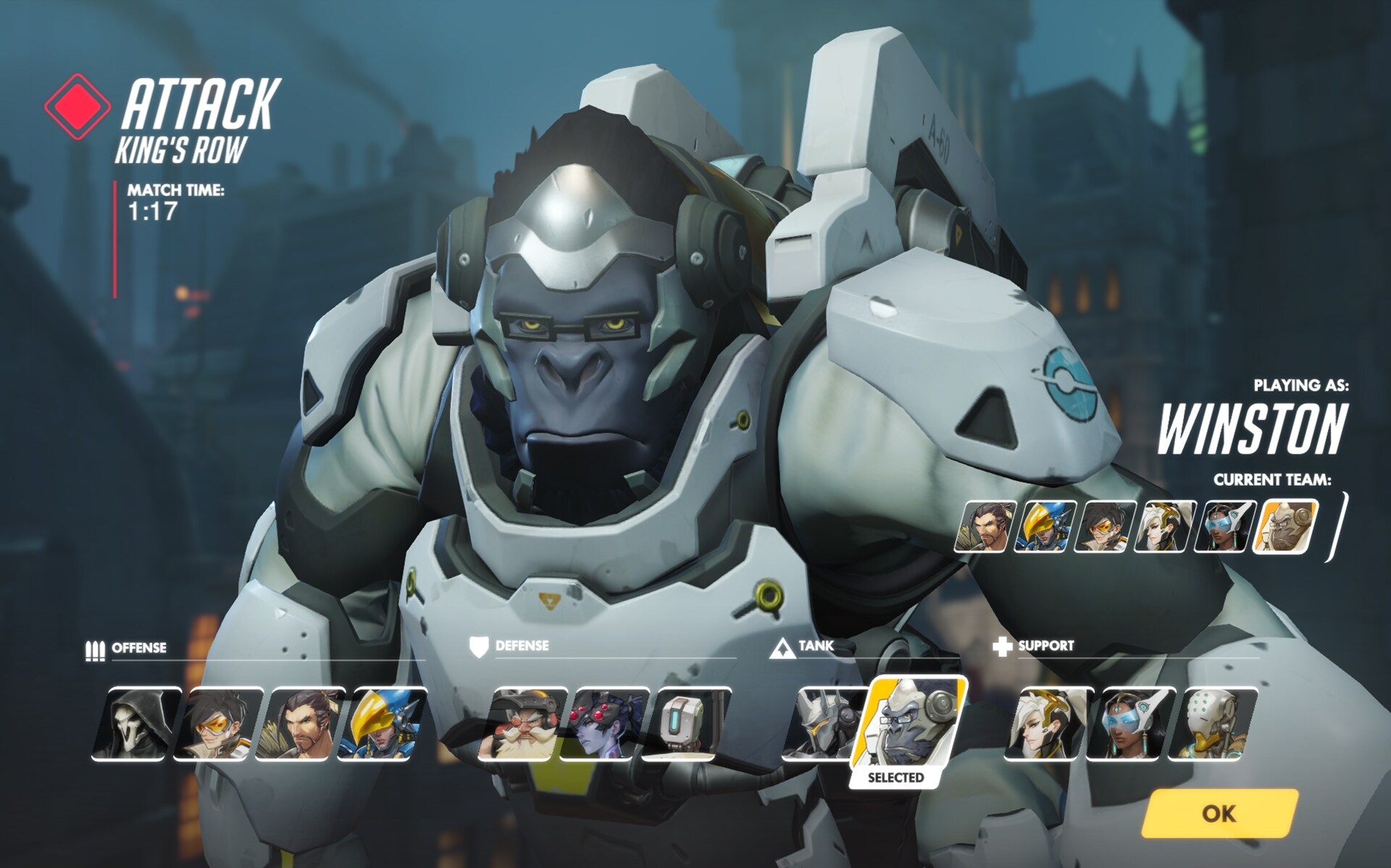 overwatch game of the year edition download