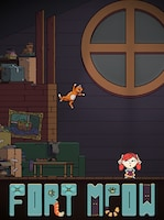 Fort Meow Steam Key GLOBAL