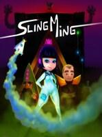 Sling Ming Steam Key GLOBAL