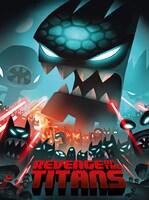 Revenge of the Titans Steam Key GLOBAL