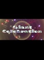 Giant Celebration Steam Key GLOBAL