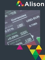 Currency Exchange Alison Course GLOBAL - Digital Certificate