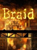 Braid Steam Key GLOBAL