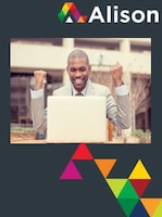 Achieving Personal Success Alison Course GLOBAL - Digital Certificate
